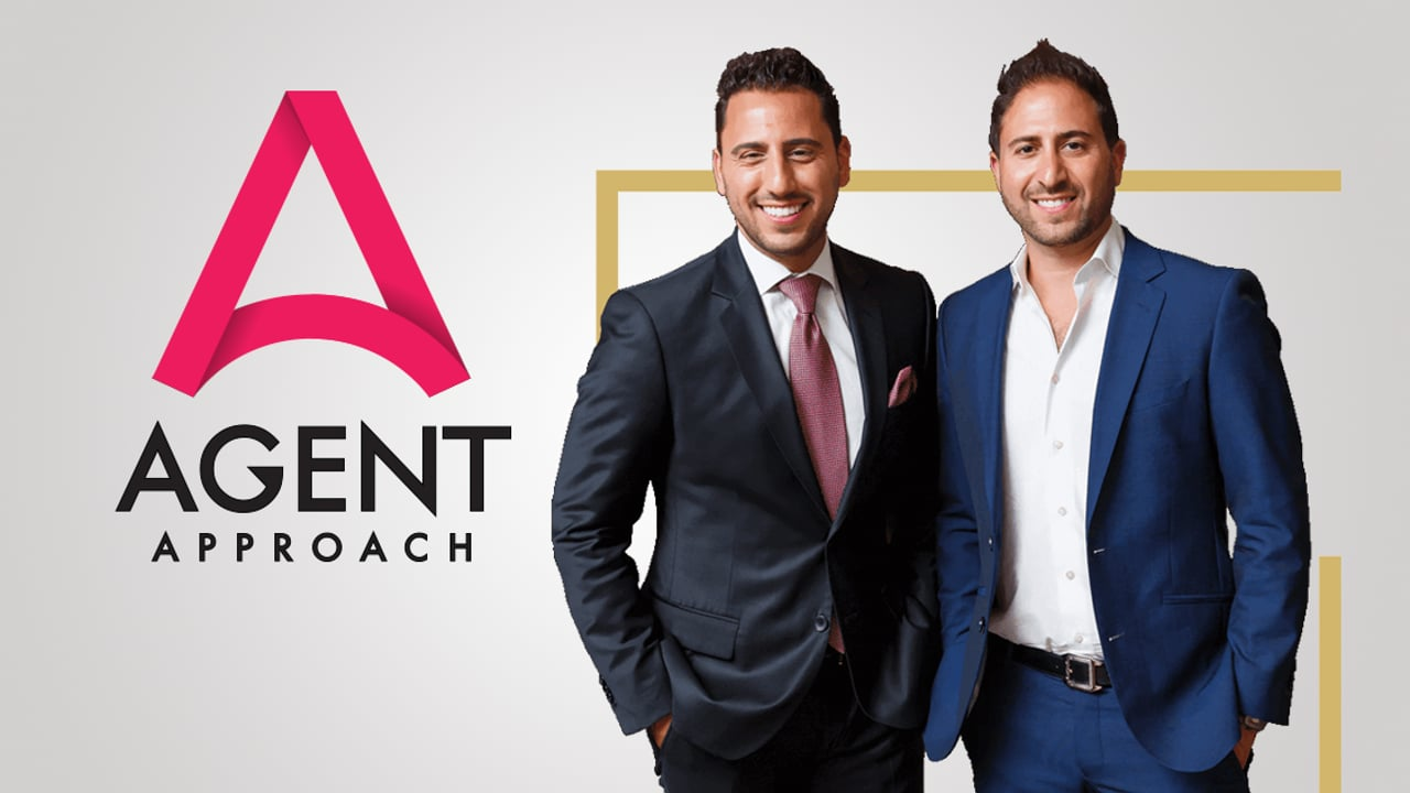 MREI | Agent Approach | The Altman Brothers