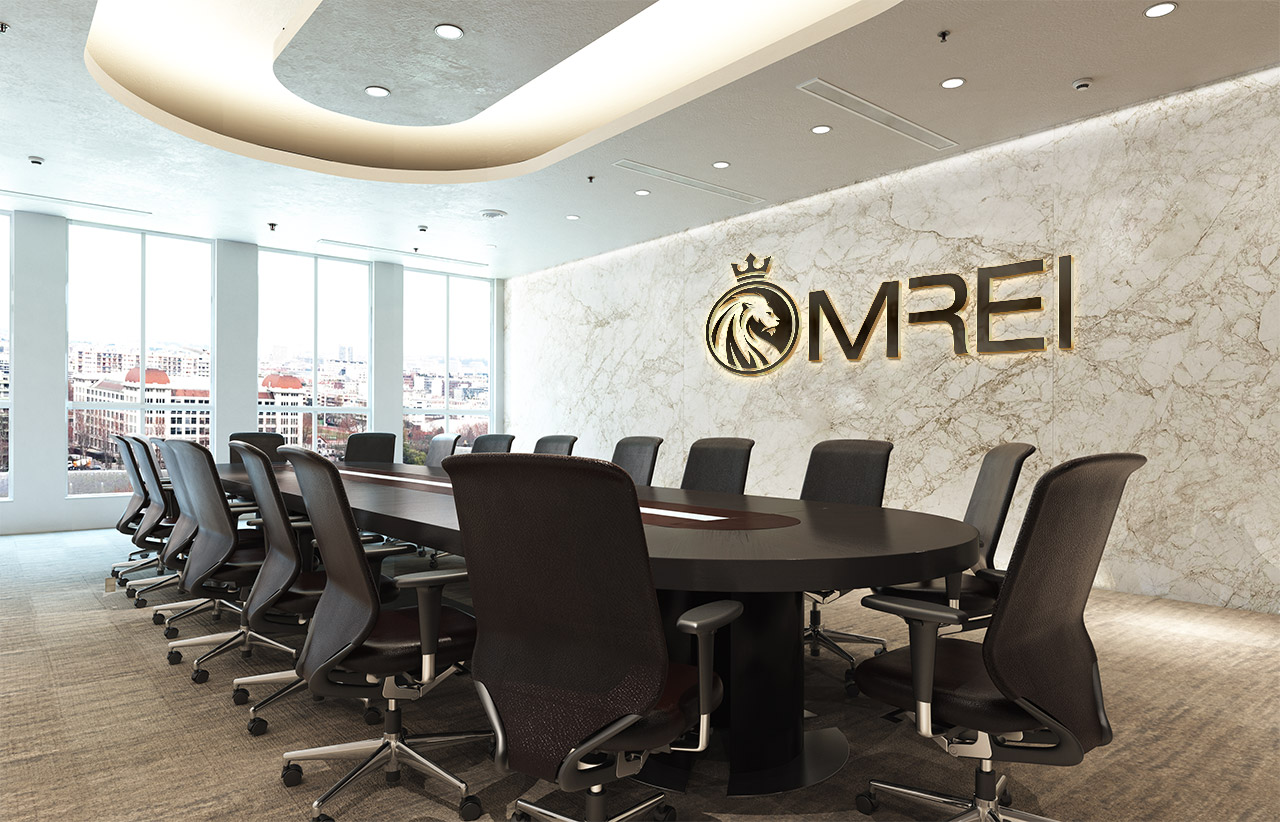 MREI | Real Estate Software Technology